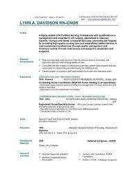 sample resume newly registered nurse without experience   cv    sample resume newly registered nurse without experience registered nurse rn resume sample monster sample resume sample