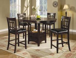 table bar height chairs diy: inspirational bar height dining room table  for your dining room table sets with bar height