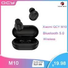 <b>qcy t1c</b> – Buy <b>qcy t1c</b> with free shipping on AliExpress version