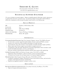 technical skills for resume   sales   technical   lewesmrsample resume  resume sle technical support engineering exle