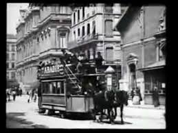 「Auguste Marie Louis Lumière developted movies」の画像検索結果