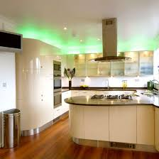 top 10 lighting ideas for your kitchen attractive kitchen ceiling lights ideas kitchen