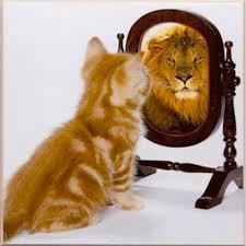Αποτέλεσμα εικόνας για Μου αρέσει ο εαυτός μου;
