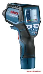 0601083300 <b>Термодетектор Bosch GIS 1000</b> C Professional