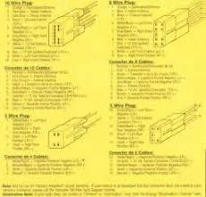 toyota runner stereo wiring diagram  2000 toyota 4runner stereo wiring diagram images 4runner stereo on 1998 toyota 4runner stereo wiring diagram