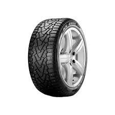 Купить Автомобильная <b>шина Pirelli Ice Zero</b> SUV 305/35 R21 ...