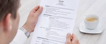 sample resume how to write up a resume examples of a good resume    how to prepare a master resume   how to prepare resume