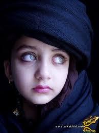صور صبايا باكستانية 2016 صور بنات باكستان 2016 images?q=tbn:ANd9GcS