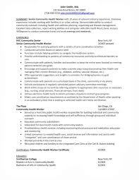 cover letter health coach job health coach job requirements cover letter how to hold meaningful health coach team meetings huddle meetinghealth coach job extra medium