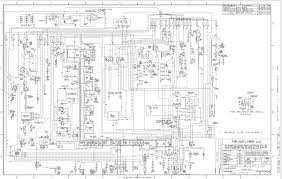 freightliner fld wiring diagram images freightliner ecm freightliner wiring fuse box diagram