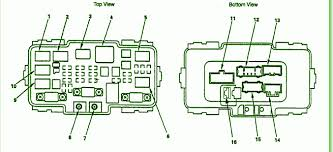 honda crv wiring diagram images wiring diagram for  2004 honda crv wiring diagram images wiring diagram for 2010 honda crv wiring engine image user honda crv motor diagramon 2003 cr v blower resistor