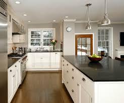 Kitchen Island Light Pendants Kitchen Island Lighting Ideas 10 Industrial Kitchen Island