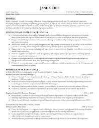 business development resume samples   ozria everyone    s favourite    best business manager resume sample