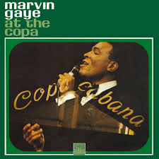 <b>Marvin Gaye</b> - On this date in <b>1966</b>, Marvin performed at... | Facebook