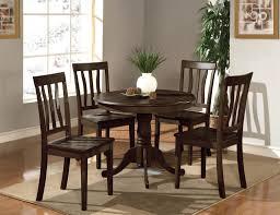 Round Marble Kitchen Table Sets Kitchen Round Kitchen Table 13 Round Kitchen Table Small