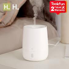 <b>HL Aromatherapy</b> diffuser Humidifier <b>Air</b> dampener <b>aroma</b> diffuser ...