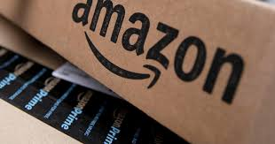 Amazon to roll out <b>free shipping</b> to everyone during 2018 holiday ...
