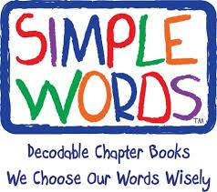 <b>2019 Spring</b> Summit - Building Blocks — <b>Simple</b> Words Books