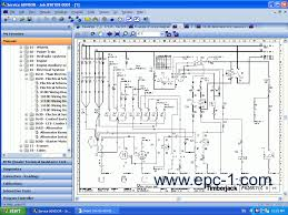 john deere wiring harness john image wiring john deere 4230 starter wiring diagram wiring diagram on john deere 4430 wiring harness