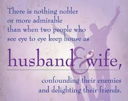 Romantic Love Quotes For Wife. QuotesGram via Relatably.com