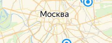 <b>Диваны Афина</b>-<b>Мебель</b> — купить на Яндекс.Маркете
