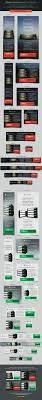 server hosting banner ad design ad design design templates and server hosting banner ad design template psd buy and
