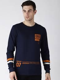 <b>Men's Tshirts</b> online. Buy <b>Men's Tshirts</b> online in India. - Ajio