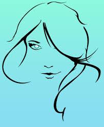 Si una mujer tiene estas 8 cualidades, NO la dejes escapar… ¡Ámala con locura!-https://encrypted-tbn1.gstatic.com/images?q=tbn:ANd9GcSraYYfuznVDMNErHiM8uaDZ3C2Jxck2MZR8bozc9FWYmEAjDbN