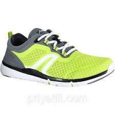 <b>Кроссовки</b> для спортивной ходьбы <b>Newfeel Soft</b> 540 <b>мужские</b> ...