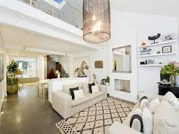 Luxury House Interior Design   yoursite coLuxury House Interior Design On   x   Luxury Interior Design Home With Modern Contemporary Interior
