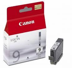 <b>Картридж Canon PGI-9G</b> (<b>1041B001</b>), для PIXMA Pro9500, зелёный