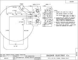 110 volt electric motor wiring diagram images 240 volt and 120 baldormotorwiringdiagram baldor capacitor wiring diagram