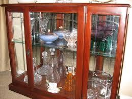 china cabinets browse asmlf
