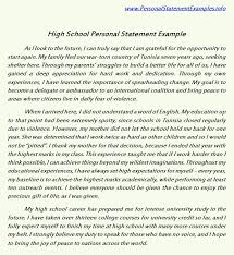 images about personal statement sample on pinterest  shorts   images about personal statement sample on pinterest  shorts best high schools and high schools
