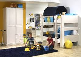 bedroom kids bed set bunk beds with stairs cool for boys adult slide home decorating home decor slide decorations bed bedroom decorating ideas pinterest kids beds