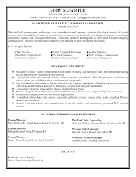 perfect sample resume cipanewsletter cover letter career perfect resume career perfect resume