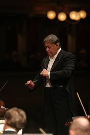 <b>Wiener Philharmoniker</b>/musiche Di Mozart - Sinfonia N. 1 In Mi Bem ...