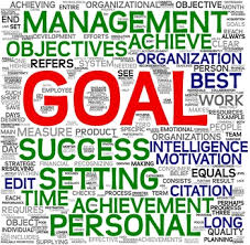 Image result for picture of goal achievement