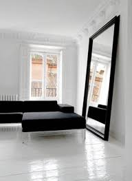 large mirrors for living room wall apply big mirrors for wall and get all advantages oversized brilliant big living room