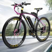Buy Bicicleta <b>Electric</b> - Best Deals On Bicicleta <b>Electric</b> From Global ...