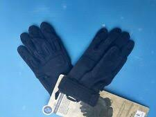 <b>Перчатки BLACKHAWK</b>! tactical - огромный выбор по лучшим ...