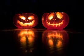 <b>Halloween</b> Wallpapers: Free HD Download [500+ HQ]   Unsplash