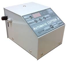 Cutter Industries: Automatic <b>Wire Cutter</b>, Tubing Cutter, Coax Cable ...