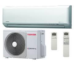 <b>Toshiba</b> Настенные : <b>RAS</b>-<b>13N3KV</b>-<b>E</b>/RAS-13N3AV-E Настенный ...