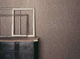 Small Picture The 185 best images about Wallpapers on Pinterest Herringbone
