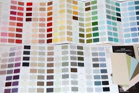 martha stewart living paint colors:  images about paint colors on pinterest martha stewart paint benjamin moore smoke and kitchen designs
