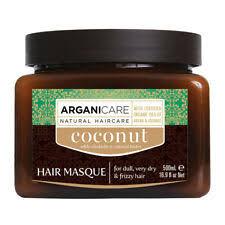 Органическое <b>кокосовое масло</b> для волос - огромный выбор по ...