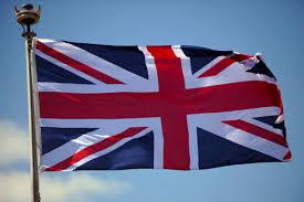 Image result for British flag