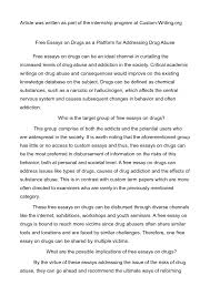 cover letter example speech essay example speech essay form  cover letter article essay example evaluation sampleexample speech essay large size