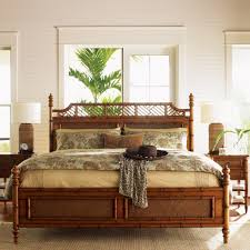colored bedroom furniture sets tommy: tommy bahama bedroom furniture sets  prissy inspiration